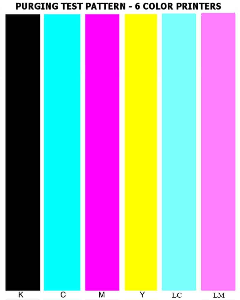 the upward look ellen white pdf